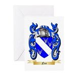Nee Greeting Cards (Pk of 10)