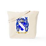 Nee Tote Bag