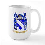 Nee Large Mug