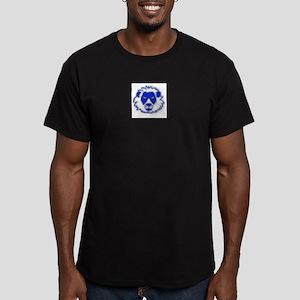 VindGG T-Shirt