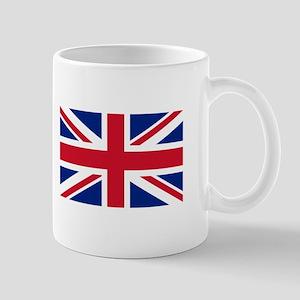 British Sergeant<BR> 325 mL Mug 2