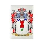 Neaverson Rectangle Magnet (10 pack)