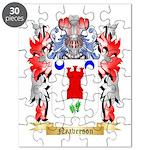 Neaverson Puzzle