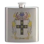 Neave Flask