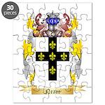 Neave Puzzle