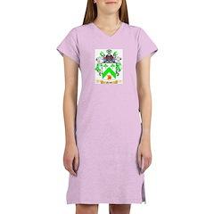Neate Women's Nightshirt
