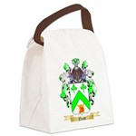 Neate Canvas Lunch Bag