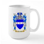 Neason Large Mug