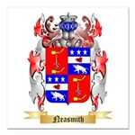 Neasmith Square Car Magnet 3