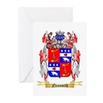 Neasmith Greeting Cards (Pk of 10)