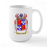 Neasmith Large Mug