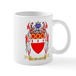 Neary Mug