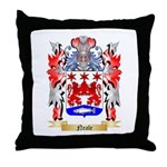 Neale Throw Pillow