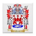 Neale Tile Coaster