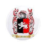 Neale English Button