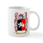 Neale English Mug