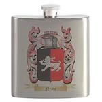 Neale English Flask