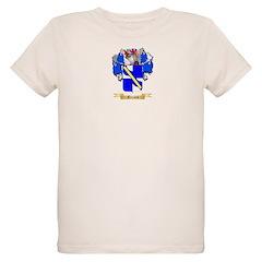 Nazzaro T-Shirt