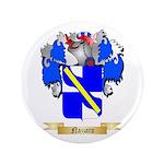 Nazzaro Button