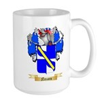 Nazzaro Large Mug