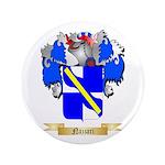 Nazzari Button