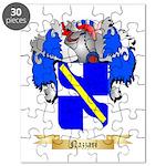 Nazzari Puzzle