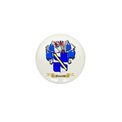Nazaryev Mini Button (100 pack)