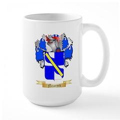 Nazaryev Large Mug