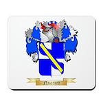 Nazaryev Mousepad