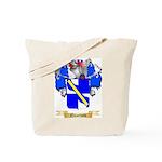 Nazartsev Tote Bag