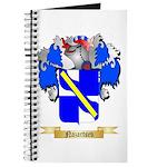 Nazartsev Journal