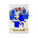 Nazarski Rectangle Magnet (100 pack)