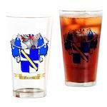 Nazarski Drinking Glass