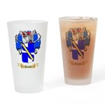 Nazario Drinking Glass
