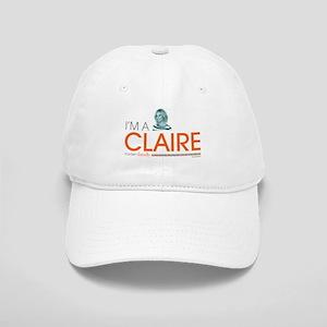 Modern Family I'm a Claire Cap