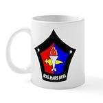 USS Mars (AFS 1) Mug