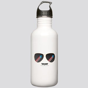 Top Gun - Aviators Stainless Water Bottle 1.0L