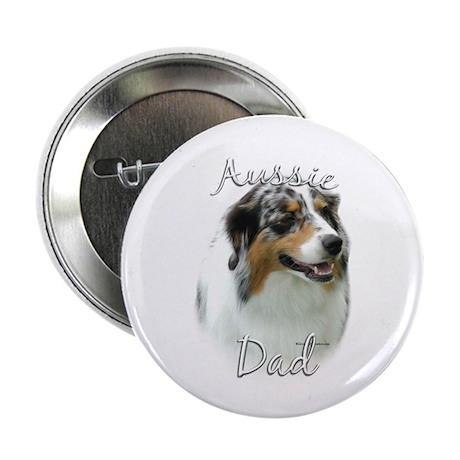 Aussie Dad2 Button
