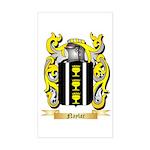 Naylar Sticker (Rectangle)