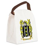 Naylar Canvas Lunch Bag