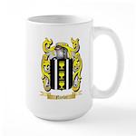 Naylar Large Mug
