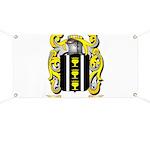 Naylar Banner