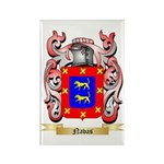 Navas Rectangle Magnet (100 pack)
