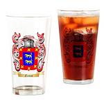Navas Drinking Glass