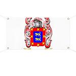 Navas Banner