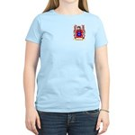 Navarro Women's Light T-Shirt