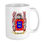 Navarro Large Mug
