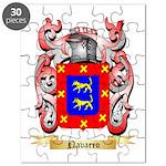 Navarro Puzzle