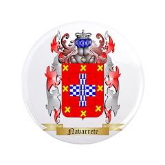 Navarrete 3.5