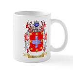 Navarrete Mug